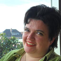 Desiree Barozzi - Praxis für Podologie und Med. Fußpflege - Kleve