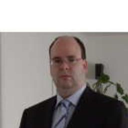 Beat Hagmann - Axept Business Software AG - Winterthur