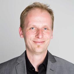 Henning Winkelmann