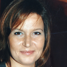 Nicola Eisenbart
