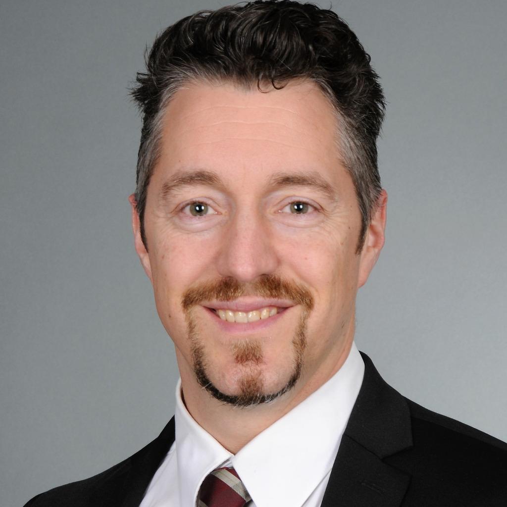 Marcel Hellmich's profile picture