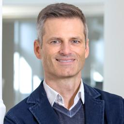 Mag. Thomas Melzer - backbone.one GmbH - Linz