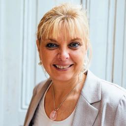 Britta Redmann - Britta Redmann Arbeitsrecht Mediation Coaching - Köln