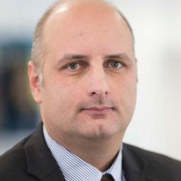 Marc Borufka's profile picture