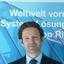 Marcus Welleschütz - Wien