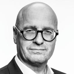 Sascha Herbst - dreizunull GmbH & Co. KG - Kiel
