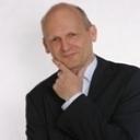 Harald Lutz - Brand