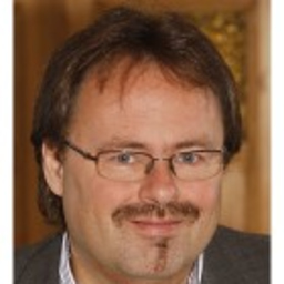 Olaf Broekmans's profile picture