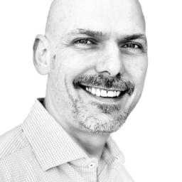 Christoph Küttel's profile picture