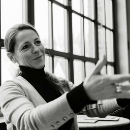 Christina Löhmann