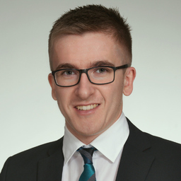 Sebastian Absmeier's profile picture