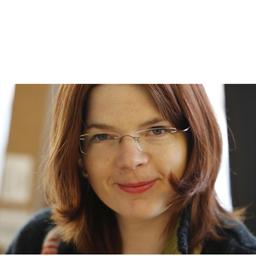 Kim Stäublin - Ernährungstherapie, Teamführung, Referentin - Herrenberg