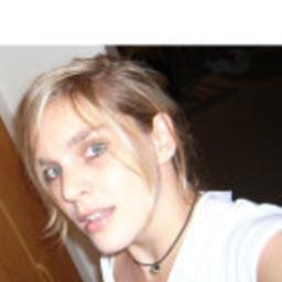 Simone Pioch - Multimedia-Design & Schauwerbung - Celle