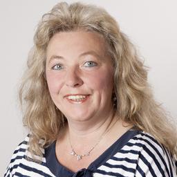 Evelyn Hagemeier's profile picture