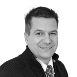 Thomas Luppold - consit - consulting & it-solutions - Ehingen