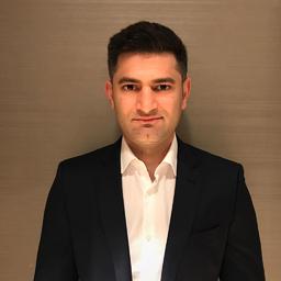 Dr Suliman Qadir Afridi - Institute of Virology, Technische Universität München (Germany)