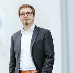 Christian Maiwald - Bertelsmann SE & Co. KGaA   Arvato   Arvato Financial Solutions   - Baden-Baden