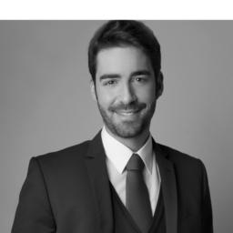 Dr. Patrick Redell - STEINRÜCKE . SAUSEN - Rechtsanwälte & Fachanwälte - Köln