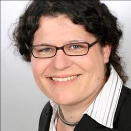Franziska Pollini - cobra - computer's brainware AG - Tägerwilen