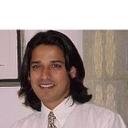 Rahul Yadav - Bolzano