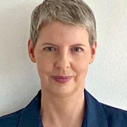 Stefanie Wingenfeld - www.stefanie-wingenfeld.de, www.modeillustrationen.de - Frankfurt am Main