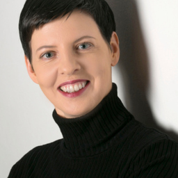 Stefanie Wingenfeld