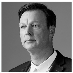 Falk Weißbach - WEGVISOR Leadership Stiftung - Neukirchen