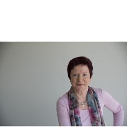Dagmar Woyde-Koehler - new&able Management- und Organisationsberatung GmbH - Karlsruhe
