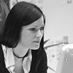 Indra Streitferdt - CEWE Stiftung & Co. KGaA - Oldenburg
