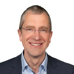 Axel Schurath - AXA Konzern AG - Halle (Saale)