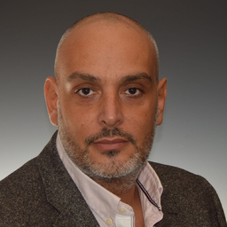 Yahya Alajja's profile picture