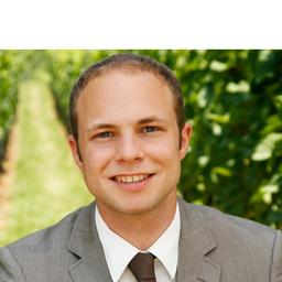Dominic Heilig's profile picture