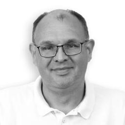 Tino Fritzsche's profile picture