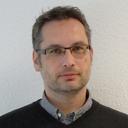 Axel Schmidt - Ansbach