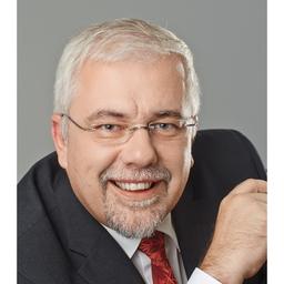Samuel berger forex