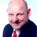 Dirk Schmidt -  Bellingen