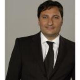 Dr. Mansur Pour Rafsendjani