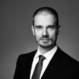 Axel Weiser - Fritz Winter Eisengießerei GmbH & Co. KG - Dillenburg