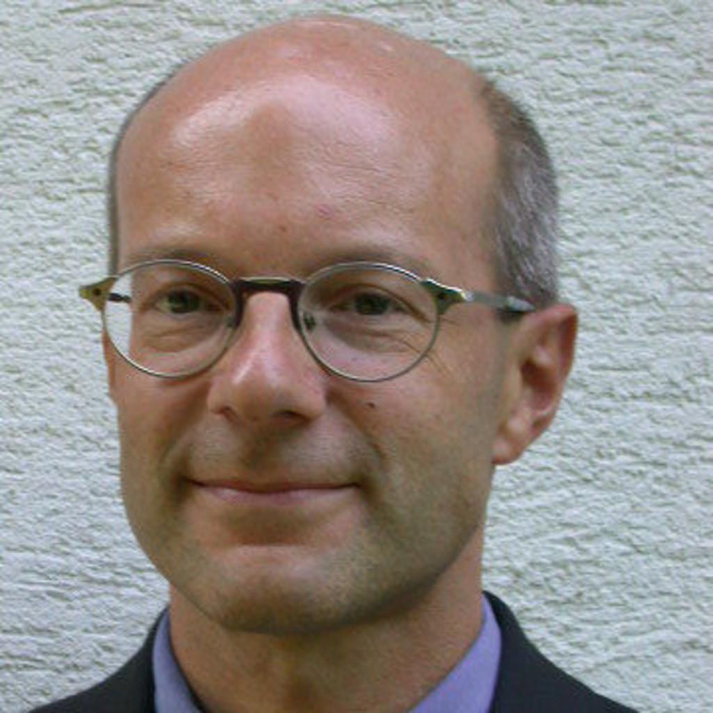 Bernhard spiegel abteilungsleiter bmask xing for Spiegel xing lai