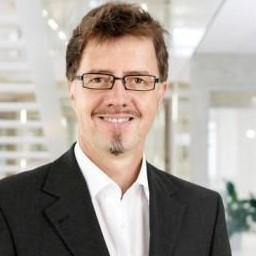 Tom Hoffmann - Freelancer - Deutschland/Österreich/UK