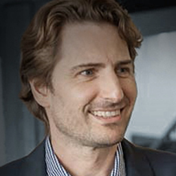 Oliver Jochens