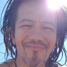 Mike Abanilla's profile picture