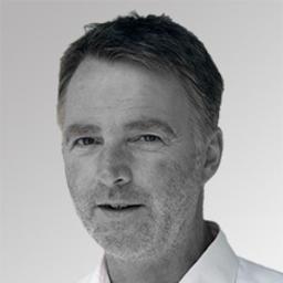 Lutz Lonnemann - freiberuflich: BMW Group i.A. Sulzer (Muc), Serviceplan (Muc), Interone (Muc) - Augsburg
