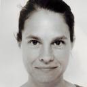 Susanne Hoffmann - Birsfelden