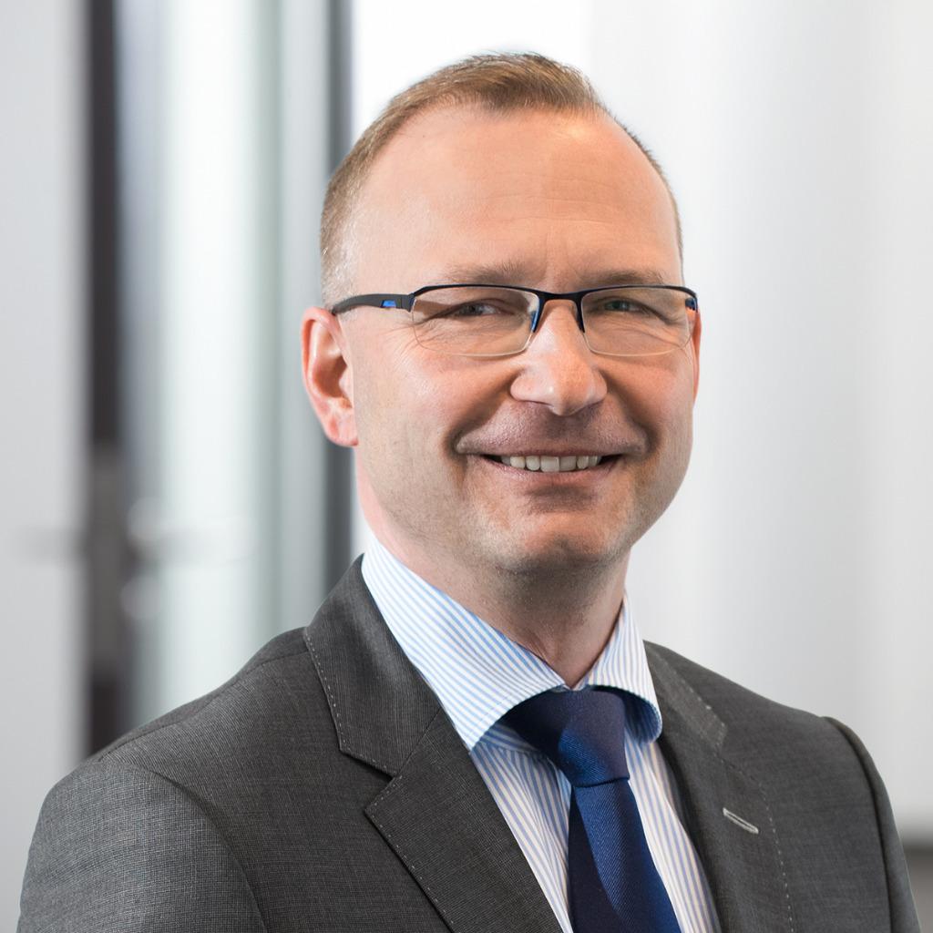 Dirk Beil's profile picture