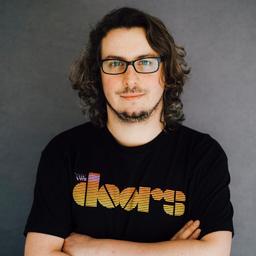 Matthias Kurte