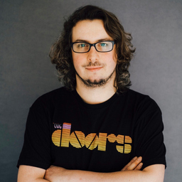 Matthias Kurte - u+i interact GmbH & Co. KG - Bielefeld