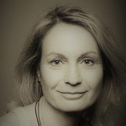 Sophie van Boeijen - Spagnol - ORACLE CORPORATION (Sun acquisition) - Aix en Provence (Provence-Alpes-Côte d'Azur)
