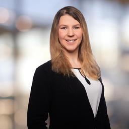 Jessica Hernsdorf - Hagen E-Commerce GmbH - Schenefeld