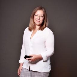 Lisa Albrand - Herzogin Elisabeth Hospital - Braunschweig
